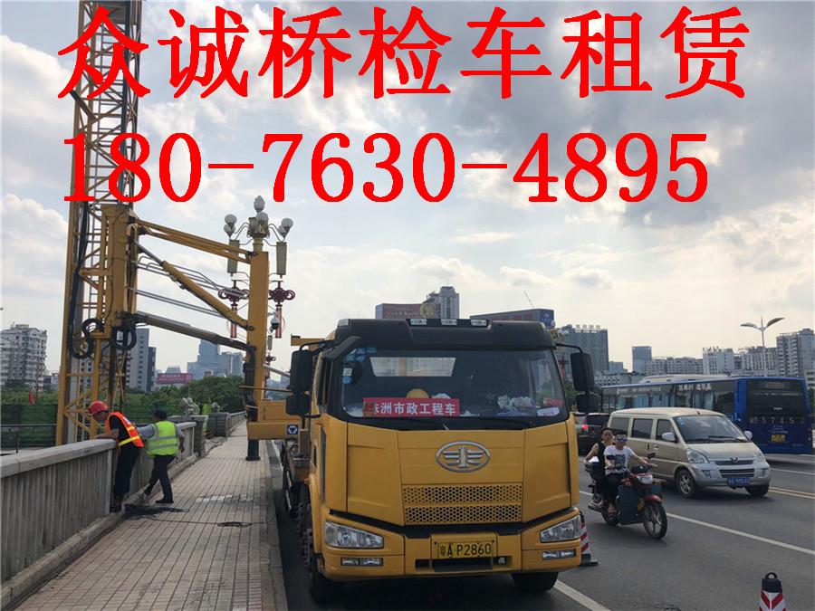 QQ图片20180514165116_副本.jpg