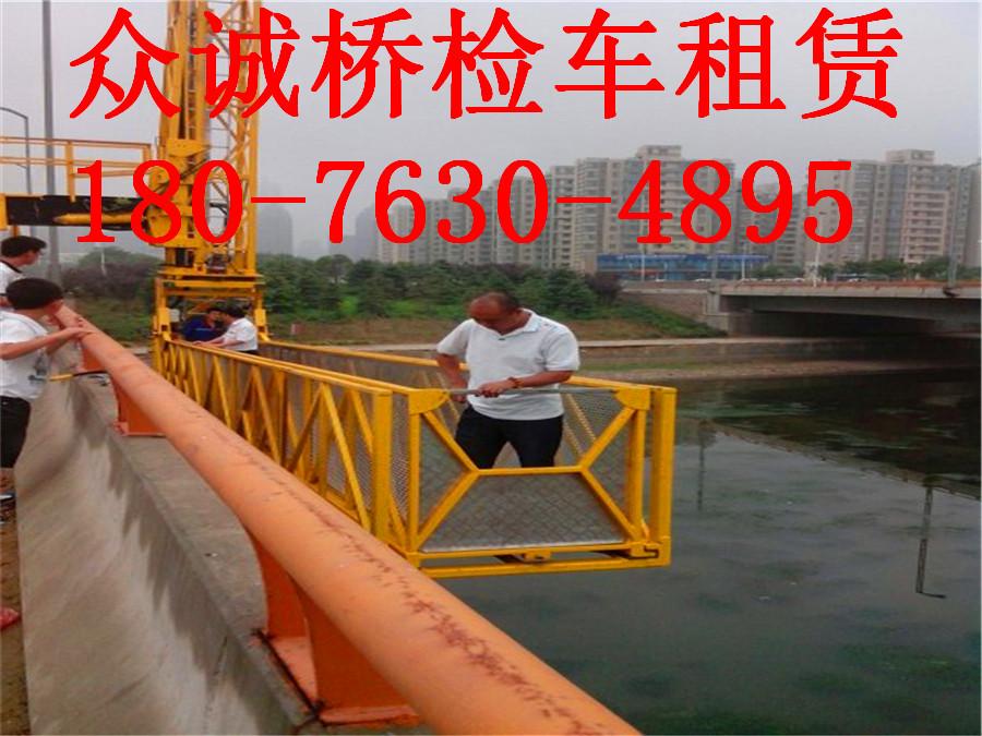 2014116101653928.jpg